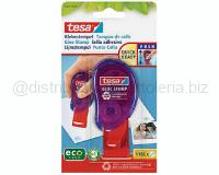COLLA TIMBRO TESA GLUE STAMP