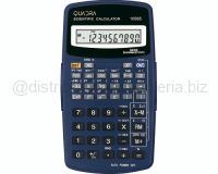 CALCOLATRICE SCIENTIFICA QUADRA 56funzioni 10cifremm 80 x 150