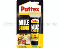 COLLA PATTEX MILLECHIODI ORIGINAL gr 100