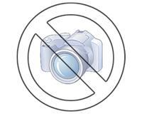 Toner nero per LaserJet P 1606 DN/N/Pro P 1560/1566/1600 2100pag