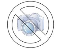 PG540 Testina di stampa nero per Pixma MG 2140/2150/3140 180pag