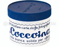 COLLA COCCOINA IN BARATTOLO gr 50