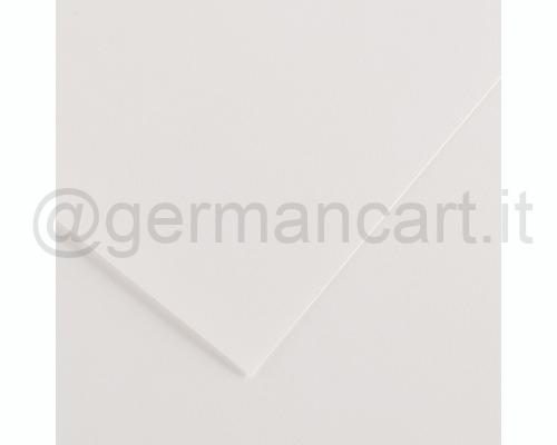 CARTONCINO COLORATO VIVALDI 210 x 297mm 185gr BIANCO 50ff A4 - Clicca l'immagine per chiudere
