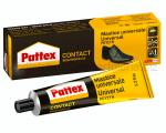COLLA PATTEX CONTACT MASTICE gr 125